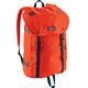 Patagonia Arbor Daypack 26l Paintbrush Red